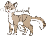 Leafpool +reference+