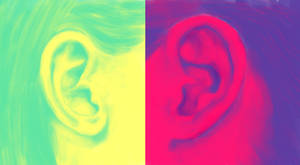 S'me Ears