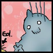 Edward Elric 'n Alphonse Elric by kasenaitsumi