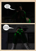 TG Skinsuit Page 1 by german3909090390