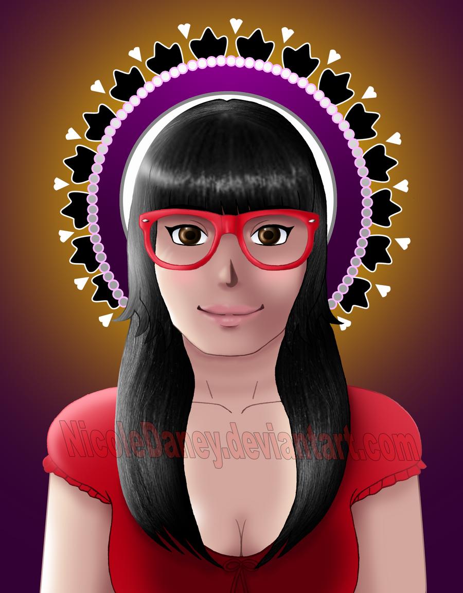 NicoleDaney's Profile Picture