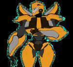Beebean