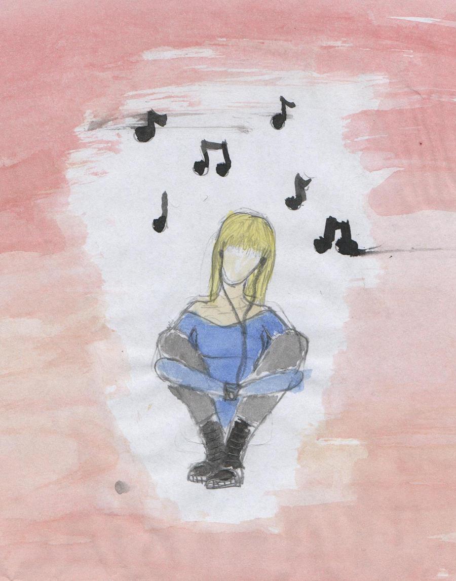 Klitamnestra's Profile Picture