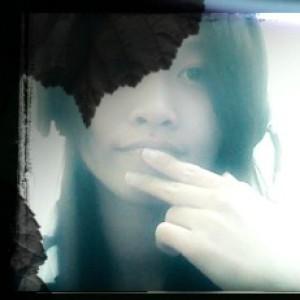 MiChanKoshka's Profile Picture