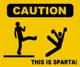 Sparta by DeStructo930