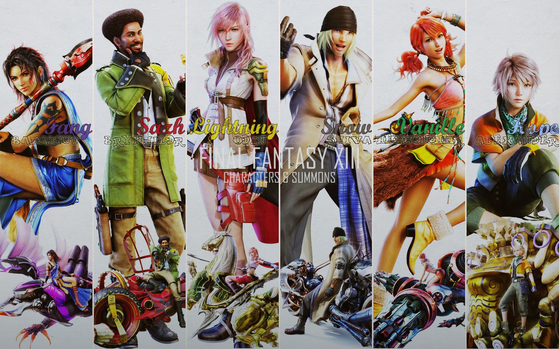 http://orig12.deviantart.net/cb1c/f/2009/343/8/d/final_fantasy_xiii__wallpaper_by_areopoli.png