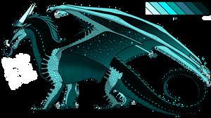 ADOPT: Starcatcher [OPEN]