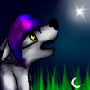 New Icon ! by Claireounette74