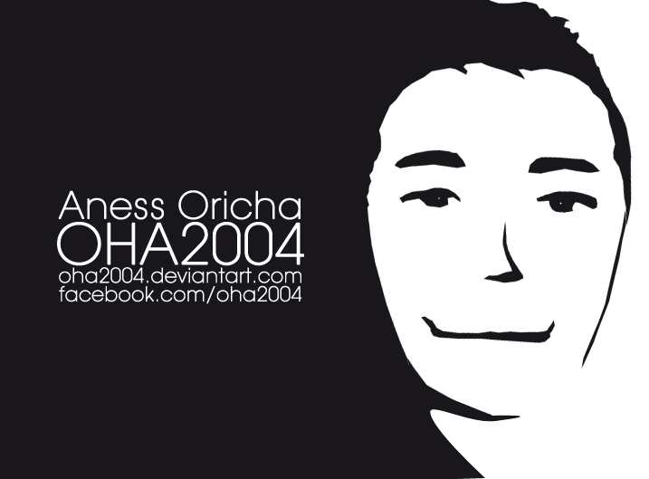 oha2004's Profile Picture