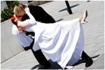 OP: Kiss the Bride