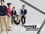 SHINee O2,