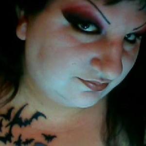 tragicbat's Profile Picture