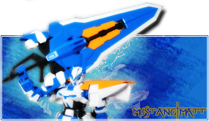 My_Gundam_signature_by_MustangMatt68.png