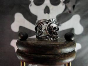 Deadmans ring, redux.