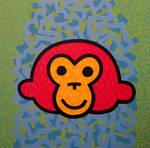 D.I.A. Monkey