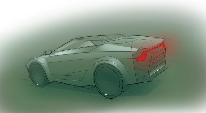 Lancia_Stratos_Concept_by_cash68.jpg