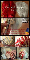 ToG - Wig Tutorial for Pascal -