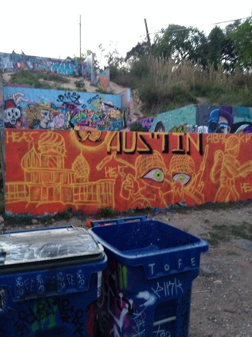 graffiti by transly 2 by translyania