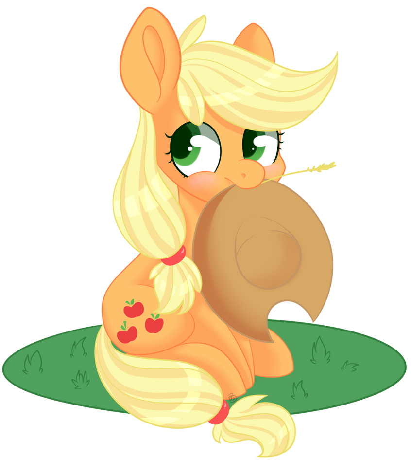 chibi_apple_by_beashay-dci09l8.png