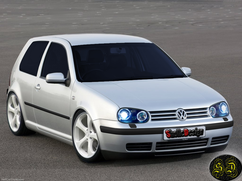 vw golf mk4 gti the image kid has it. Black Bedroom Furniture Sets. Home Design Ideas
