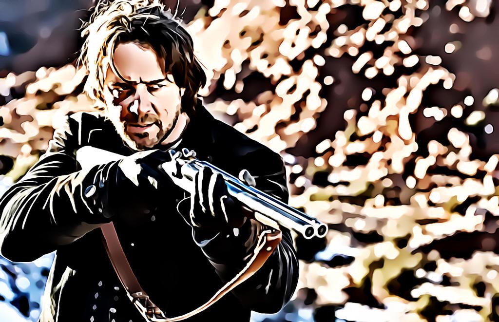 http://fc04.deviantart.net/fs71/i/2013/302/b/1/russel_crowe_by_glatzenschlumpf-d6s8zfa.jpg
