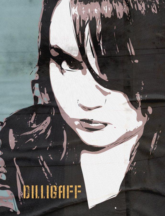 Dilligaff