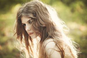 Natalia by sharkiezz