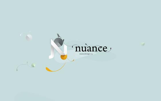 Nuance bv