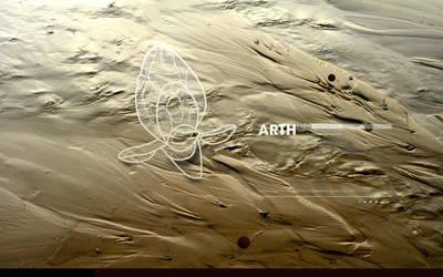 ARTH by imrik