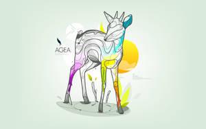 AGEA by imrik