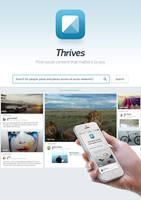 Thrives