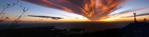 Panoramica by Eduardomo