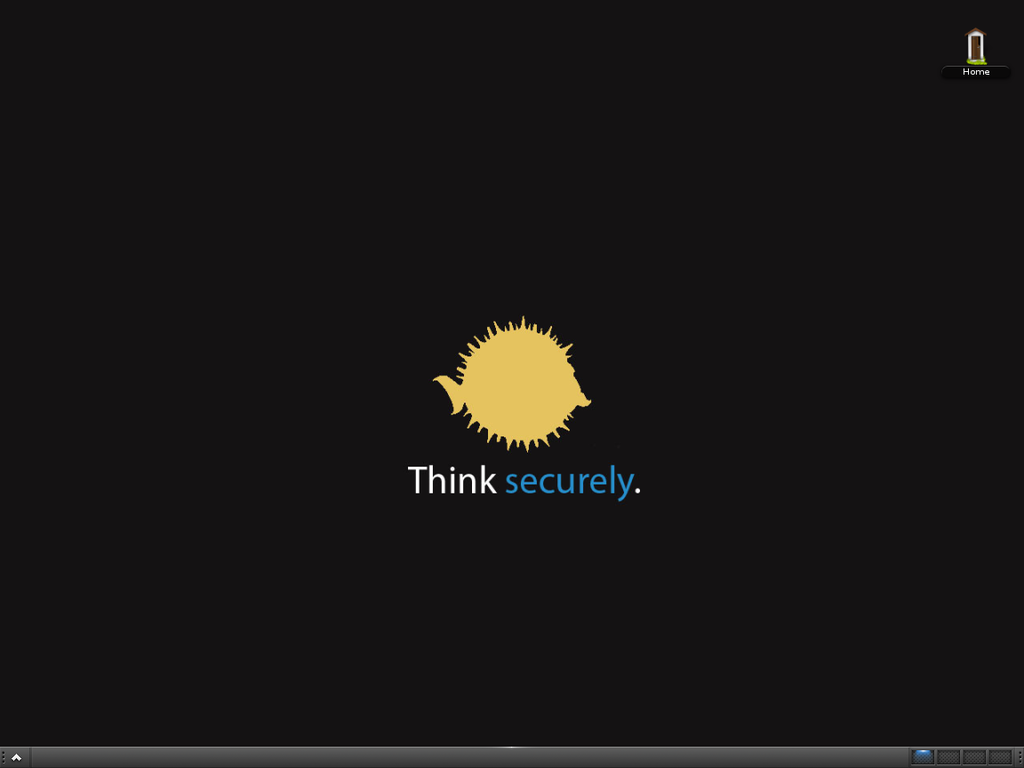openbsd___e17_by_linuxmonster-d6rf7cq.png