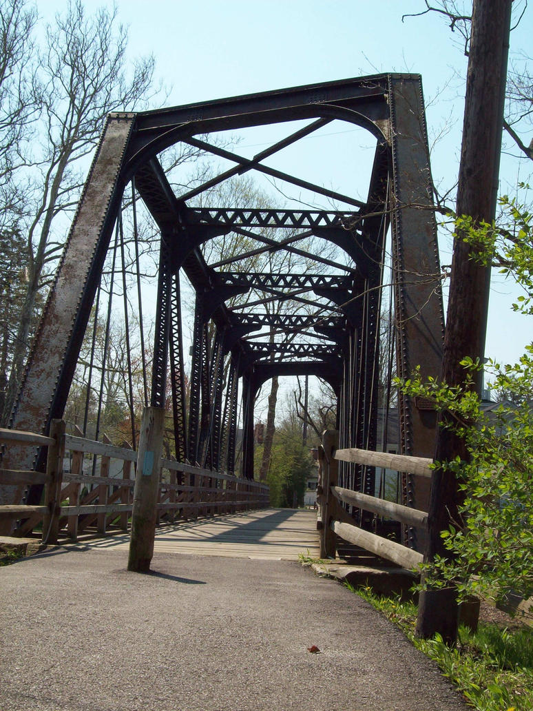 iron river chatrooms Upper peninsula of michigan web cams select a city from the upper peninsula map above or choose a link in the left menu to view the upper peninsula webcam for that area.
