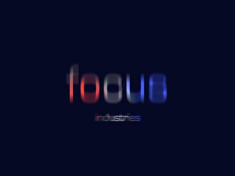 Focus 07