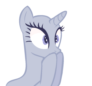 SkylerproloveBases's Profile Picture