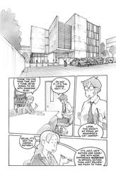 Ch 01 Page 14 by Pakeet