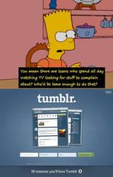 Online Fandoms in A Nutshell