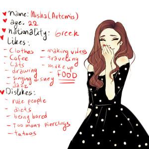 Rikupi's Profile Picture