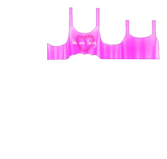 Roblox Girl Shirt Template Grude Interpretomics Co