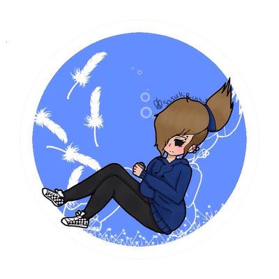 Tamara Ridgewell  by Sasukio-Uchiha
