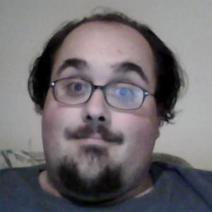 MetarsusDemented's Profile Picture