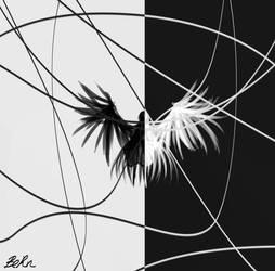 Angel by higurashi-9