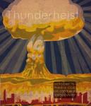Thunderheist Concept