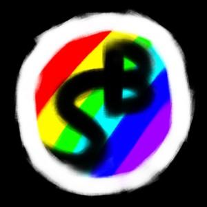 CreaturesUnity's Profile Picture