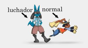 Enemigos Naturales by DrBackMan