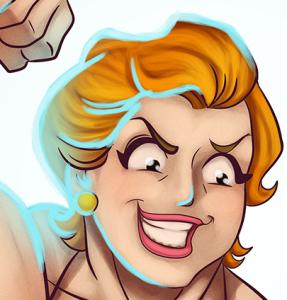 Archie-Fan's Profile Picture