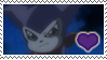 +Impmon Stamp+ by Blackgatomon