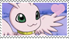 +Marineangemon Stamp+ by Blackgatomon