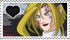 +Lucemon Chaos Mode Stamp+ by Blackgatomon